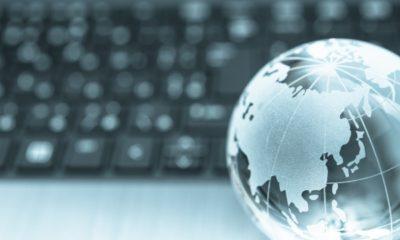 Webブラウザは何を使っていますか?