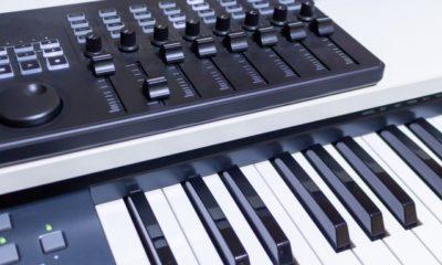MIDIが37年ぶりにバージョンアップ!